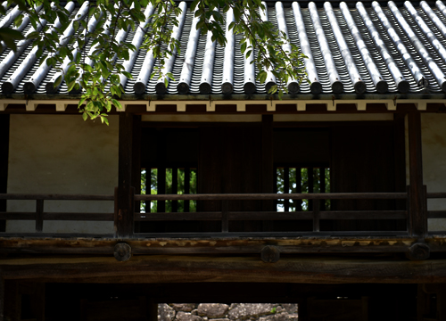Hikoyaiko