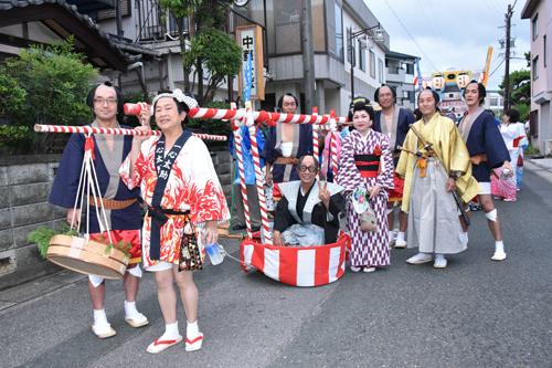 Hikozatarai